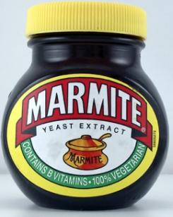 cheesymite marmite