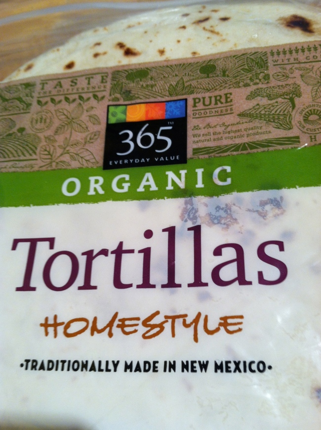 hermanos tortilla