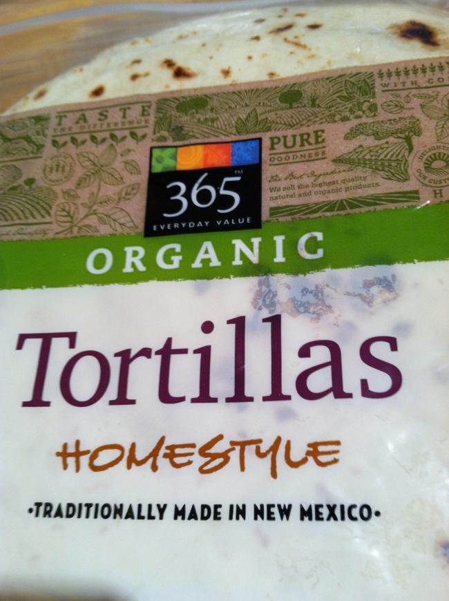 hermanos tortilla