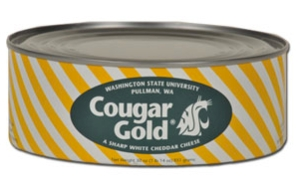 3 ingredient cougar gold